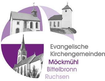 Ev-Kirche-Moeckmuehl