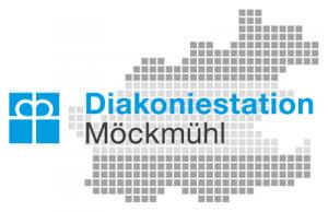 Diakoniestation Möckmühl