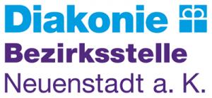 Diakonie Bezirksstelle Neuenstadt